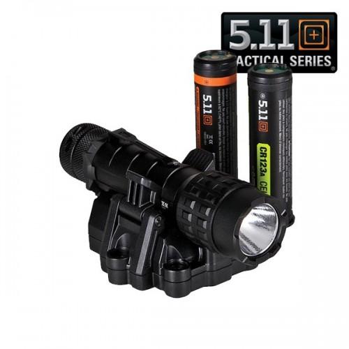 LAMPE ATAC R1 5.11