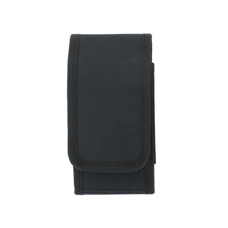 PORTE SMARTPHONE GRAND MODELE