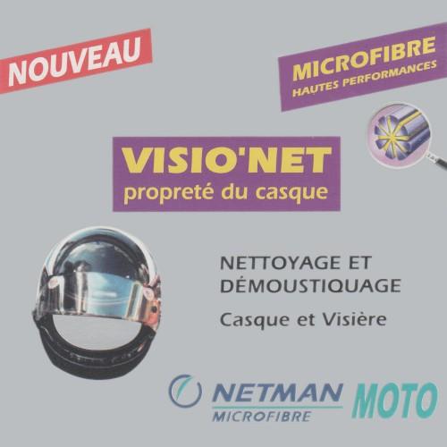 VISIO'NET
