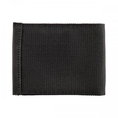 PORTEFEUILLE BIFOLD
