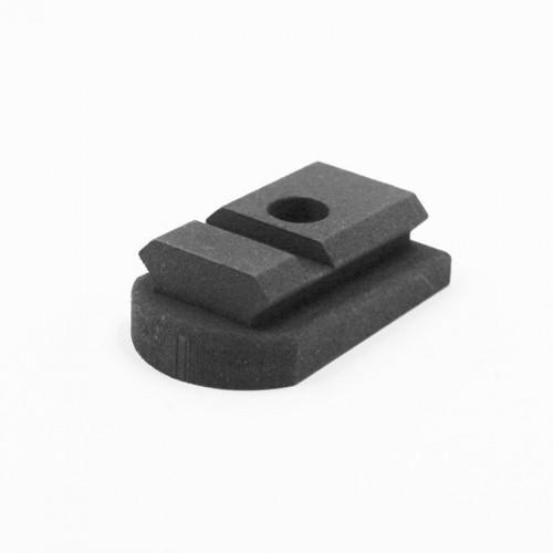 MagRail adaptateur MantisX Beretta 92