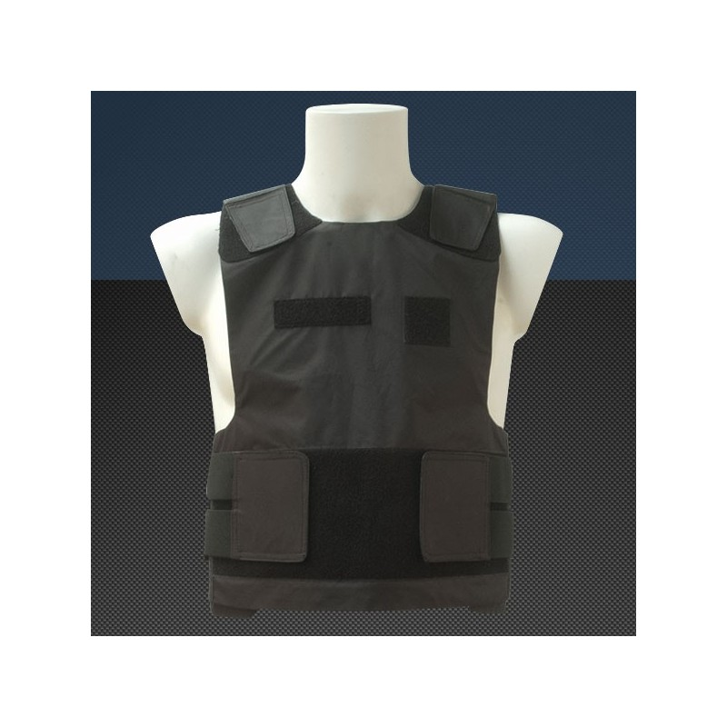 Housse gilet pare balle rekar technique vente for Housse gilet pare balle gk